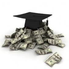 No more Bayliss! College students are about to get owned by Sallie Mae.
