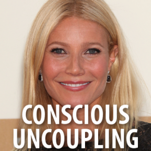 Thinking of a conscious uncoupling? Give Meyer, Middleton, & DeLuca, LLC a call at a 205-202-0070!