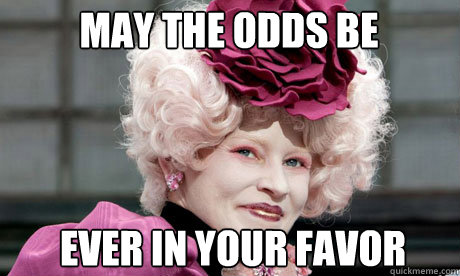 May the Odds birmingham divorce attorneys can you win my case? magic city law, llc