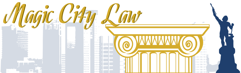 Magic City Law, LLC